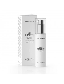 Crema de Día Age Defence Time Miracle 50ml