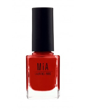 POPPY RED-MIA Laurens Paris