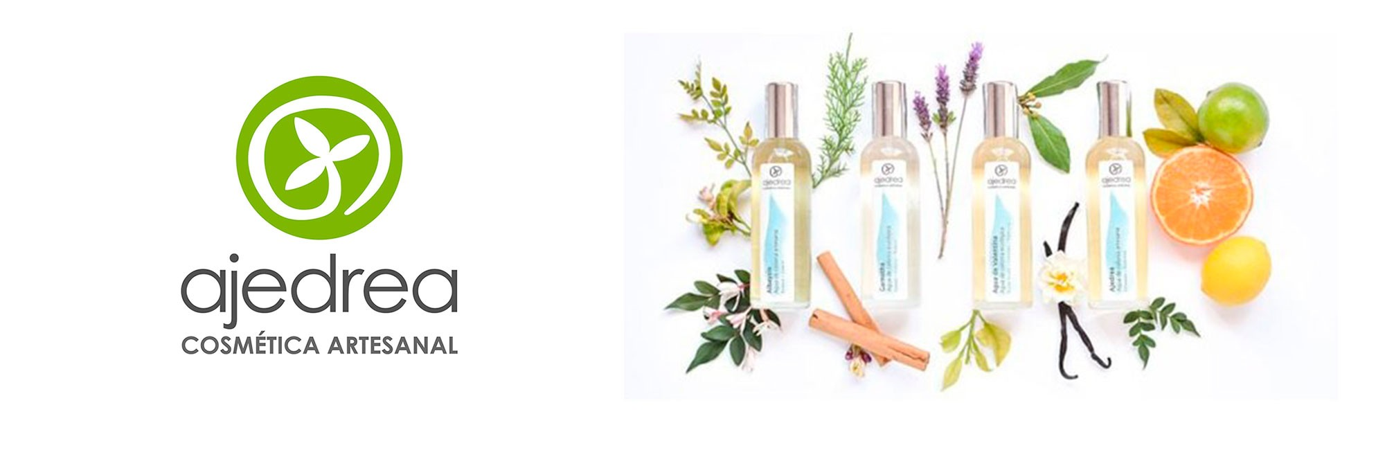 Ajedrea-cosmetica-perfumes-naturales