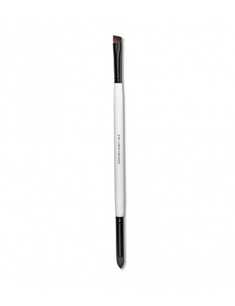 Brocha Doble Punta Eye LIner-Lily Lolo