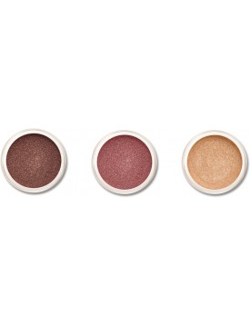 Pack Sombras Cocktail Hour Collection-Lily Lolo