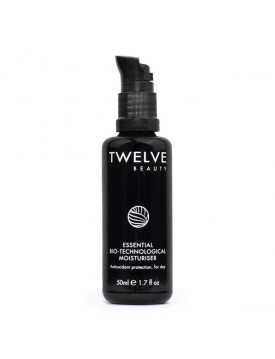 Crema Hidratante Bio-Tecnological 50ml-Twelve