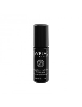 Inteligent Frontier Facial Oil 10ml-Twelve Beauty