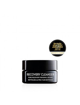 Recovery Cleanser 50ml-Dafna Skincare Verum Natura