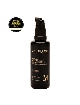Midnight Rejuvenation 50ml