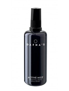 Active Mist-Bruma Facial Antimanchas100ml