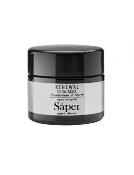 Renewal Detox Mask 50ml