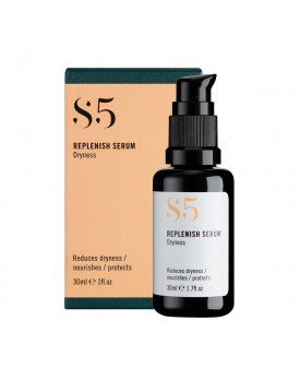 Serum Replenish 30ml-S5 SKINCARE