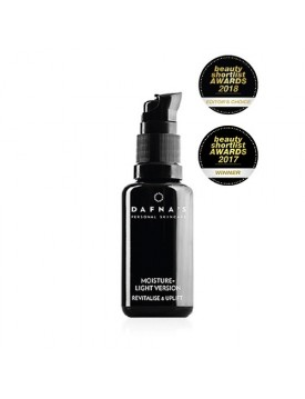 Moisture Light 50ml