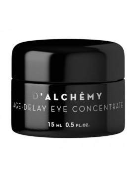 Contorno de Ojos Antiedad Age Delay Eye Concentrate 15ml