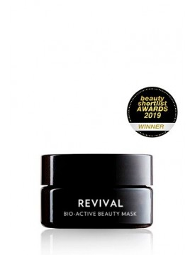 Revival Bio-Active Beauty Mask 50ml