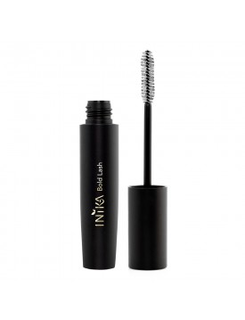 Máscara de Pestañas Volumen BOLD LASH 12ml