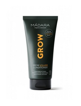 GROW Acondicionador Fortificante 250ml-Madara Cosmetics