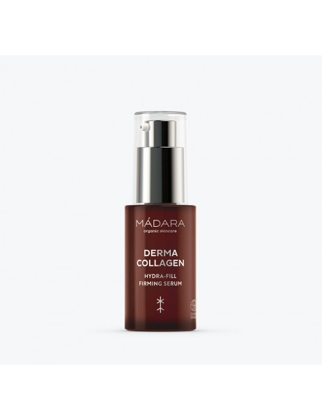 Serum Reafirmante Derma Collagen Hydra-Fill  30ml