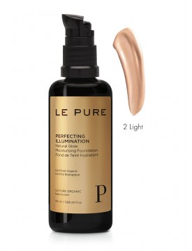 Perfecting Ilumination 01 Light 50ml