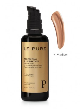 Perfecting Ilumination  Medium 50ml-LE PURE