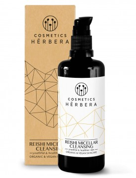 Reishi-Micellar-Cleansig-200ml-HERBERA