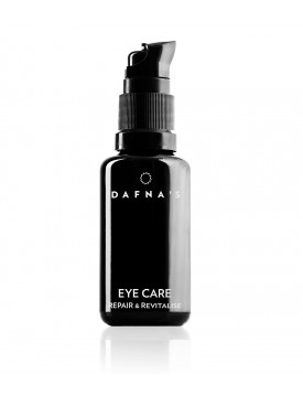 Eye Care-Contorno de Ojos Antiedad 20ml