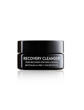 Recovery Cleanser-Bálsamo Limpiador Ecológico 50ml-Dafna