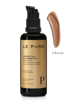 Perfecting Illumination Bronze 05 50ml-LE PURE
