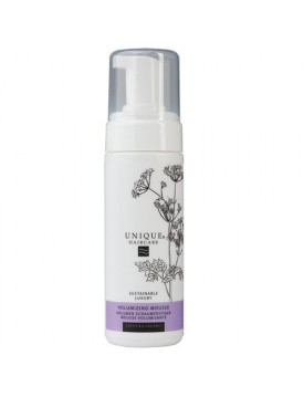 Espuma Voluminizadora 150ml