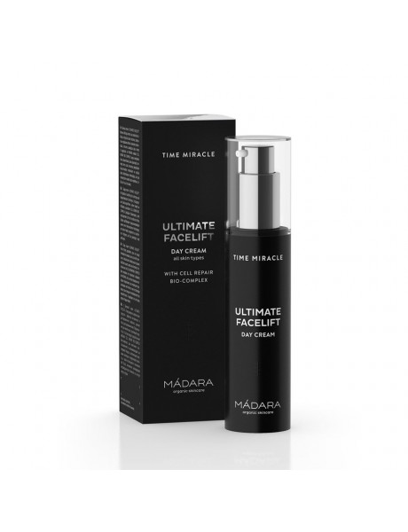 Crema de Día Ultimate Facelift 50ml