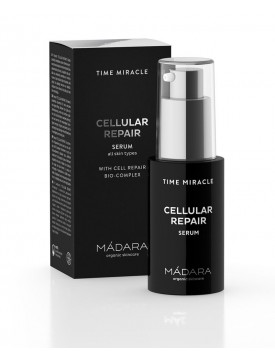 Sérum Cellular Repair Time Miracle 30ml