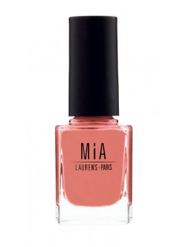 CORAL BLUSH-MIA-Laurens-Paris