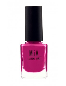 MAGNETIC PINK-MIA Laurens Paris