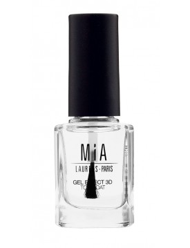 TOP COAT 11ml