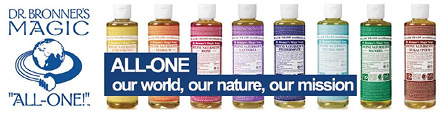 dr-bronners-products